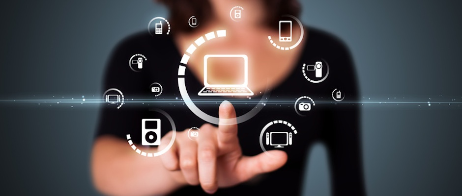 The Rising Demand Of Web Application Security Tools